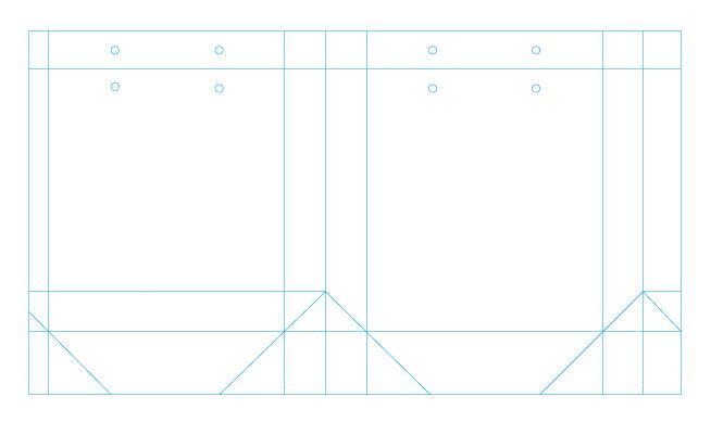 Box Design Templates Pdf