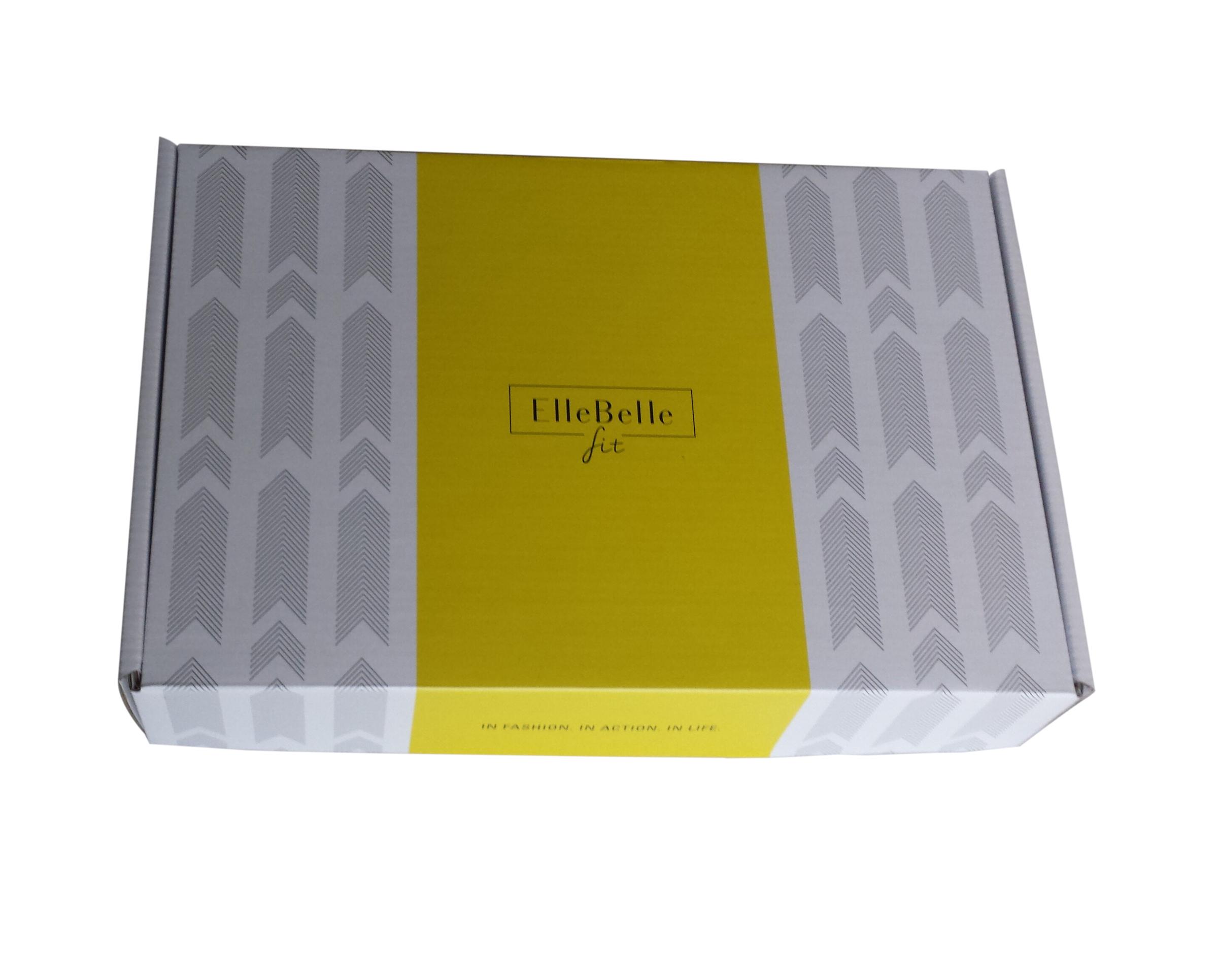 A Glossy T Shirt Packaging And Mailing Box Blog Of Shanghai De Printed Box