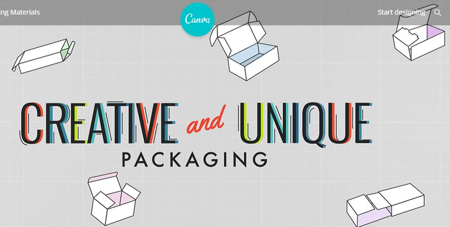 canvas-packaging-design