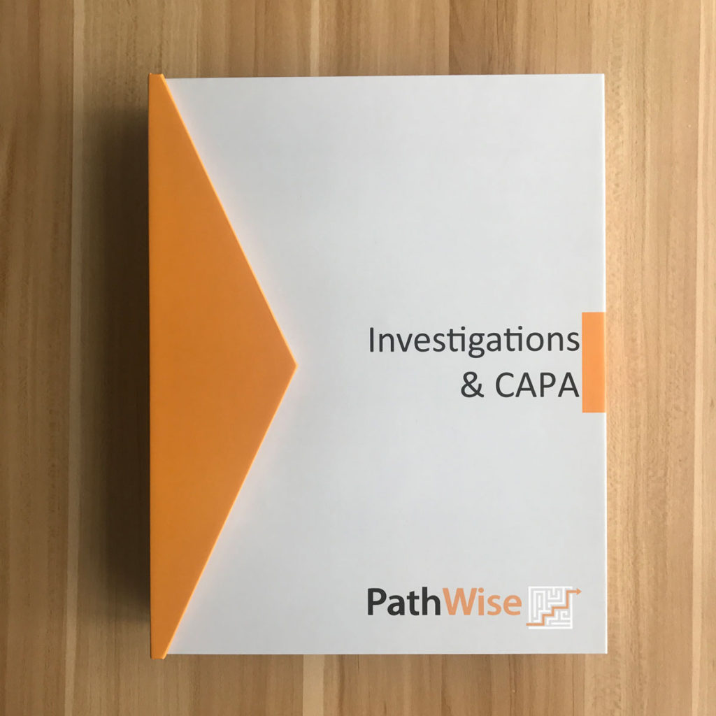 custom rigid paper box for A4 papers document