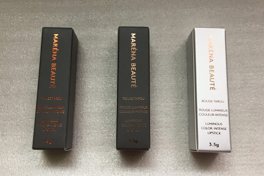 Custom Paper Box For The Lipstick Packaging Blog Of