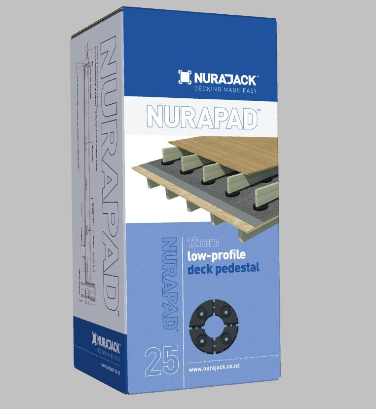E flute corrugated printed box
