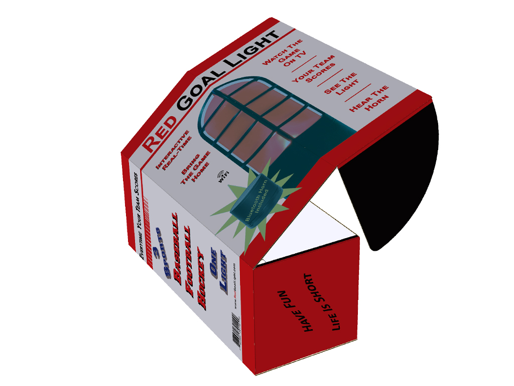 corrugated mailer corrugated printed box