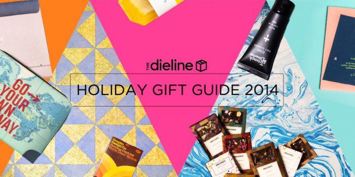 the dieline packaging website